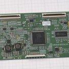 404652FHDSC4LV0.0 Timing Control Board