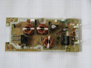 Panasonic ETX2MM704MGA Sub Power Supply