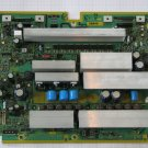 Panasonic TNPA4410 Y-Sustain board