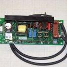 Mitsubishi  Lamp Ballast, p/n#939P978020