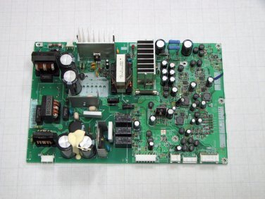 Mitsubishi  Power Supply p/n# 934C1590 01