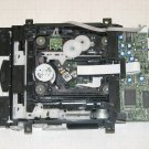 Toshiba  DVD Sled Assembly p/n# AJ000285