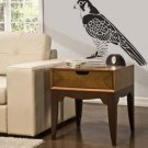 *NEW* Falcon Design Vinyl Wall Sticker Decal