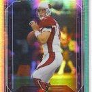 2006 Score Select John Navarre Scorecard 70/100 Cardinals
