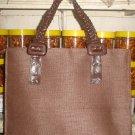 New Bag 2