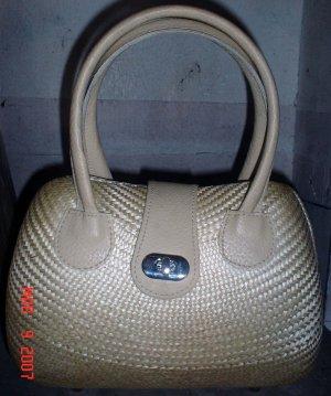 New Bag 3