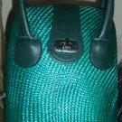 New Bag 4