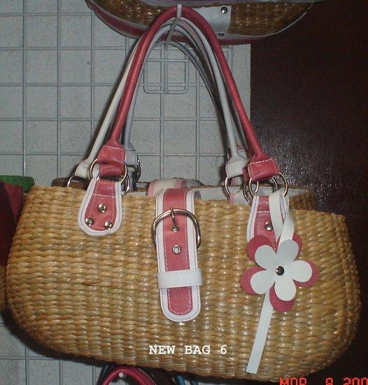 New Bag 6