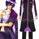 Vocaloid Taito Cosplay Costume,all size