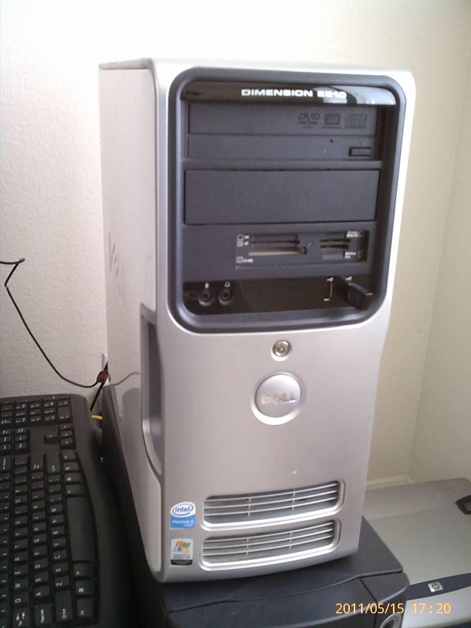 Computer for Solidworks Surfcam CNC CAD CAM Programming