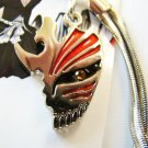 Bleach keychain Anime Cosplay