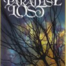 Paradise Lost DVD Marina Sirtis (1999) All Regions Pal
