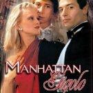 Manhattan Gigolo DVD (1986) All Regions NTSC