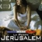 La Petite Jerusalem DVD aka Little Jerusalem (2005) All Regions PAL
