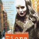 Fiona DVD 1998 Uncensored (All Regions NTSC)