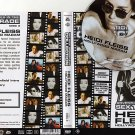 Heidi Fleiss: Hollywood Madam DVD Unrated Version by Nick Broomfield