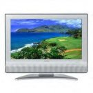 Sharp 37-Inch HDTV Liquid Crystal Television / HDTV Monitor
