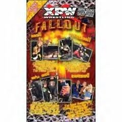 XPW - Fallout