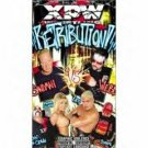 XPW: Retribution