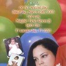 Celebration Balloons Collage Photo Adult Birthday Invitations