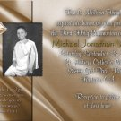 Mocha any ColorPhoto Communion Invitations & Confirmation Invitations