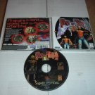 House of the Dead 2 (Sega Dreamcast) EXCELLENT condition ORIGINAL Release, For Sale