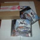 UNCIRCULATED Mat Hoffman's Pro BMX (Sega Dreamcast) SEALED FACTORY BRAND NEW, For Sale