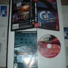 Gran Turismo 3 A-Spec (PS2) COMPLETE In Case game for sale, save $ on combined shipping