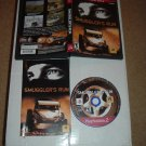Smuggler's Run (PS2) COMPLETE IN CASE Game For Sale, save $$ with combined shipping