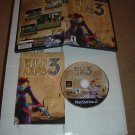Wild Arms 3 (PS2) 100% COMPLETE IN CASE RPG For Sale, save $$ with combined shipping