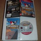 Tony Hawk's Pro Skater 3 (PS2) COMPLETE IN CASE game for sale, combine items and SAVE $$
