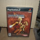 NEW - Shadow Hearts: From the New World (PS2 RPG) BRAND NEW FACTORY SEALED, RARE game For Sale