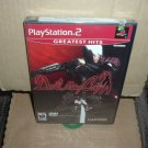SEALED Devil May Cry 1 (PS2) BRAND NEW FACTORY SEALED game For Sale
