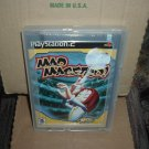 SEALED Mad Maestro (PS2 game For Sale) BRAND NEW and in a Sealed Protective case