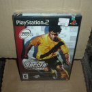 SEALED World Tour Soccer 2005 (PS2) BRAND NEW FACTORY SEALED Game For Sale