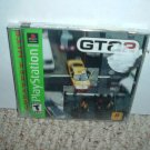 NEW Grand Theft Auto 2: GTA2 (Sony Playstation PS1) BRAND NEW SEALED Game For Sale