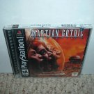 NEW Martian Gothic: Unification (Sony PS1) BRAND NEW game For Sale, save $$ combining items