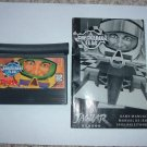 Checkered Flag GAME & BOOKLET/MANUAL (Atari Jaguar) FOR SALE, Save $$ by combining shipping on items