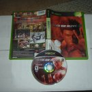 Dead or Alive 3 IN CASE (Microsoft XBOX) great fighting game FOR SALE, save $$ on shipping