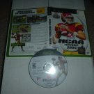 NCAA Football 2004 (Microsoft XBox game For Sale) IN CASE, save $$$ on shipping by combining items