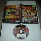 Yu-Gi-Oh!: The Dawn of Destiny IN CASE (Microsoft XBox game FOR SALE) save $$ shipping extra items
