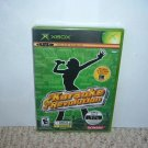 NEW - Karaoke Revolution (Microsoft XBox) BRAND NEW SEALED For Sale, save $$ combining shipping