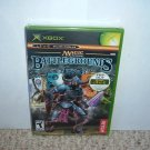 NEW Magic the Gathering: Battlegrounds (Microsoft XBox battle grounds) BRAND FACTORY SEALED For Sale