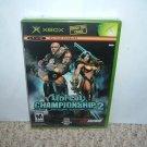 NEW - Unreal Championship 2: The Liandri Conflict (Microsoft XBOX) BRAND NEW SEALED, For Sale