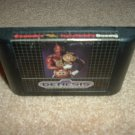 Evander Holyfield&#39;s Boxing (Sega Genesis, Sega Nomad) Holyfield &quot;Real Deal&quot; Boxing game For Sale