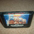 Jewel Master (Sega Genesis, Nomad) cartridge video game For Sale, SAVE $$$ with Combined Shipping