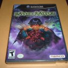 SEALED Baten Kaitos: Eternal Wings (Gamecube) NEW Toy's R Us Exclusive w/ RARE Music SOUNDTRACK