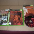 Dead or Alive 3 (XBOX) EXCELLENT & COMPLETE IN CASE Original Release, game FOR SALE