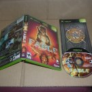 Fable (XBOX) EXCELLENT & COMPLETE Original Release RPG, microsoft game For Sale