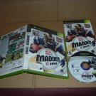 Madden NFL 2003 (XBOX) MINT/NEW & COMPLETE IN CASE, EA Sports game FOR SALE